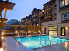 Apartment for sale in Tantalus, Squamish, Squamish, 309 40900 Tantalus Road, 262374951 | Realtylink.org