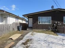 1/2 Duplex for sale in VLA, Prince George, PG City Central, 2364 Victoria Street, 262375587 | Realtylink.org