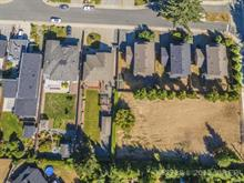 Lot for sale in Nanaimo, Hammond Bay, Lot B Hammond Bay Road, 452738 | Realtylink.org