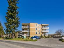 Apartment for sale in Nanaimo, Smithers And Area, 3270 Ross Road, 452732 | Realtylink.org