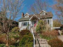 House for sale in Ambleside, West Vancouver, West Vancouver, 1437 Kings Avenue, 262376400 | Realtylink.org