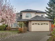 House for sale in Hockaday, Coquitlam, Coquitlam, 3320 El Casa Court, 262376595 | Realtylink.org