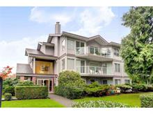 Apartment for sale in New Horizons, Coquitlam, Coquitlam, 104 1167 Pipeline Road, 262370784 | Realtylink.org