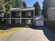 House for sale in Woodland Acres PQ, Port Coquitlam, Port Coquitlam, 2660 Tuohey Avenue, 262369096 | Realtylink.org