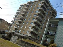 Apartment for sale in Downtown NW, New Westminster, New Westminster, 802 209 Carnarvon Street, 262371140   Realtylink.org