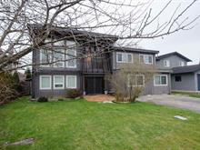 House for sale in Woodwards, Richmond, Richmond, 10840 Hogarth Drive, 262361543 | Realtylink.org