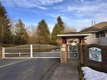 Townhouse for sale in Bear Creek Green Timbers, Surrey, Surrey, 203 9310 King George Boulevard, 262365067 | Realtylink.org