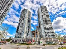 Apartment for sale in Whalley, Surrey, North Surrey, 503 9981 Whalley Boulevard, 262371619 | Realtylink.org