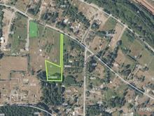 Lot for sale in Ladysmith, Whistler, 5084 Christie Road, 451048 | Realtylink.org
