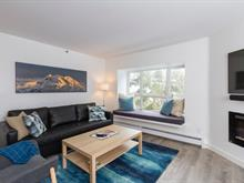 Apartment for sale in Nordic, Whistler, Whistler, 201 2111 Whistler Road, 262371978 | Realtylink.org