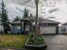 House for sale in Abbotsford East, Abbotsford, Abbotsford, 2042 Jordan Place, 262371892 | Realtylink.org