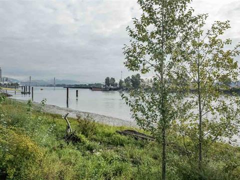 Apartment for sale in Queensborough, New Westminster, New Westminster, 204 240 Salter Street, 262371671 | Realtylink.org