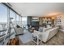 Apartment for sale in West End VW, Vancouver, Vancouver West, 3907 1111 Alberni Street, 262372024 | Realtylink.org