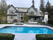 House for sale in Elgin Chantrell, Surrey, South Surrey White Rock, 13678 32 Avenue, 262359478   Realtylink.org