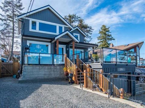 House for sale in Campbell River, Coquitlam, 2954 Island S Hwy, 452003   Realtylink.org