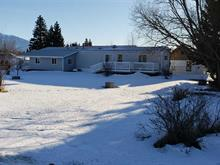 Manufactured Home for sale in McBride - Town, McBride, Robson Valley, 800-808 1st Avenue, 262372311 | Realtylink.org