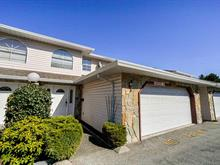 Townhouse for sale in West Newton, Surrey, Surrey, 12023 68 Avenue, 262372434 | Realtylink.org