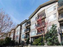 Apartment for sale in Central Pt Coquitlam, Port Coquitlam, Port Coquitlam, 419 2343 Atkins Avenue, 262371497 | Realtylink.org