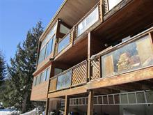 House for sale in Alpine Meadows, Whistler, Whistler, 8333 Mountain View Drive, 262371935 | Realtylink.org