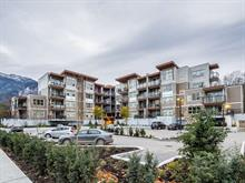 Apartment for sale in Downtown SQ, Squamish, Squamish, 302 1150 Bailey Street, 262372013 | Realtylink.org