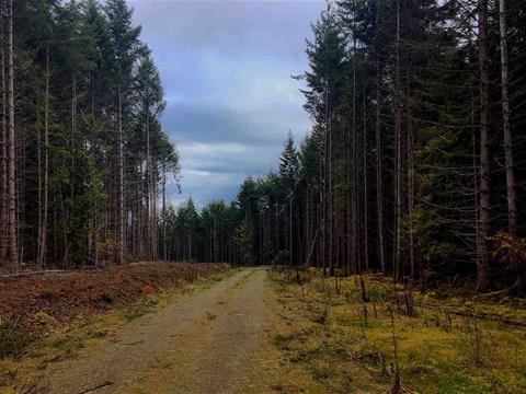 Lot for sale in Galiano Island, Islands-Van. & Gulf, Lot 5 Bodega Beach Drive, 262371392 | Realtylink.org