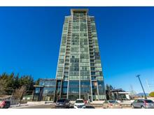 Apartment for sale in Central Abbotsford, Abbotsford, Abbotsford, 1203 2180 Gladwin Road, 262371425 | Realtylink.org