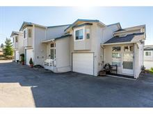 Townhouse for sale in Mission BC, Mission, Mission, 8 32752 4th Avenue, 262370645 | Realtylink.org