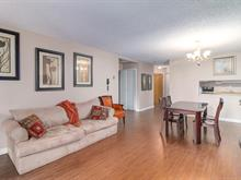 Apartment for sale in North Coquitlam, Coquitlam, Coquitlam, 208 1190 Pacific Street, 262371417 | Realtylink.org