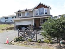 House for sale in Ladysmith, Whistler, 606 Farrell Road, 452236 | Realtylink.org