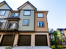 Townhouse for sale in Willoughby Heights, Langley, Langley, 67 8050 204 Street, 262372447 | Realtylink.org