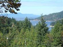 Lot for sale in Pender Harbour Egmont, Madeira Park, Sunshine Coast, Lot 15 Cecil Hill Road, 262373018 | Realtylink.org