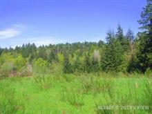 Lot for sale in Denman Island, Hope, 1200 Lacon Road, 452225 | Realtylink.org
