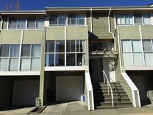 Townhouse for sale in Champlain Heights, Vancouver, Vancouver East, 3385 Fieldstone Avenue, 262372743 | Realtylink.org