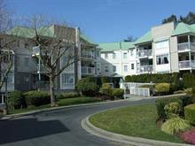 Apartment for sale in Whalley, Surrey, North Surrey, 114 9765 140 Street, 262372866 | Realtylink.org