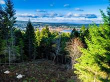 Lot for sale in Nanoose Bay, Fort Nelson, Lt 12 Seablush Drive, 452201 | Realtylink.org