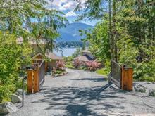 Apartment for sale in Port Alberni, Sproat Lake, 9624 Lakeshore Road, 452083 | Realtylink.org