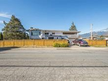 House for sale in Chilliwack N Yale-Well, Chilliwack, Chilliwack, 9741 Corbould Street, 262371626 | Realtylink.org