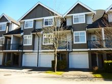 Townhouse for sale in McLennan North, Richmond, Richmond, 14 7322 Heather Street, 262372022 | Realtylink.org