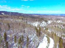 Lot for sale in Quesnel - Rural West, Quesnel, Quesnel, Dl 1229 Abbott Drive, 262372619 | Realtylink.org