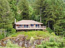 House for sale in Harrison Hot Springs, Harrison Hot Springs, 7025 Rockwell Drive, 262372632 | Realtylink.org