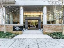 Apartment for sale in University VW, Vancouver, Vancouver West, 301 5838 Berton Avenue, 262372512 | Realtylink.org