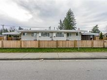 Duplex for sale in Central Abbotsford, Abbotsford, Abbotsford, 33186 Brundige Avenue, 262372099 | Realtylink.org
