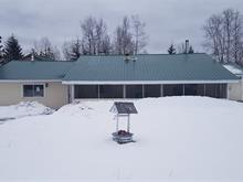 House for sale in Bear Lake, PG Rural North, 430 Polar Street, 262371877 | Realtylink.org