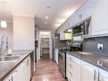 Apartment for sale in Westwood Plateau, Coquitlam, Coquitlam, 203 3176 Plateau Boulevard, 262372151 | Realtylink.org
