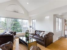Apartment for sale in Kerrisdale, Vancouver, Vancouver West, 305 5626 Larch Street, 262371824 | Realtylink.org