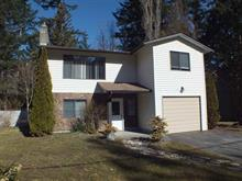 House for sale in Hope Silver Creek, Hope, Hope, 63777 Beech Avenue, 262371818 | Realtylink.org