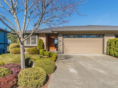 House for sale in Ladysmith, Whistler, 626 Farrell Road, 452026   Realtylink.org