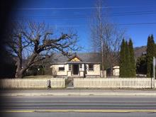 House for sale in Agassiz, Agassiz, 7229 Morrow Road, 262364045   Realtylink.org