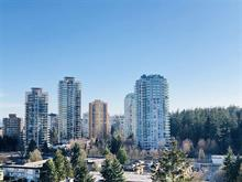 Apartment for sale in Metrotown, Burnaby, Burnaby South, 1604 5885 Olive Avenue, 262372092 | Realtylink.org