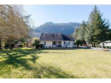 House for sale in Sumas Prairie, Abbotsford, Abbotsford, 38836 Old Yale Road, 262371395 | Realtylink.org